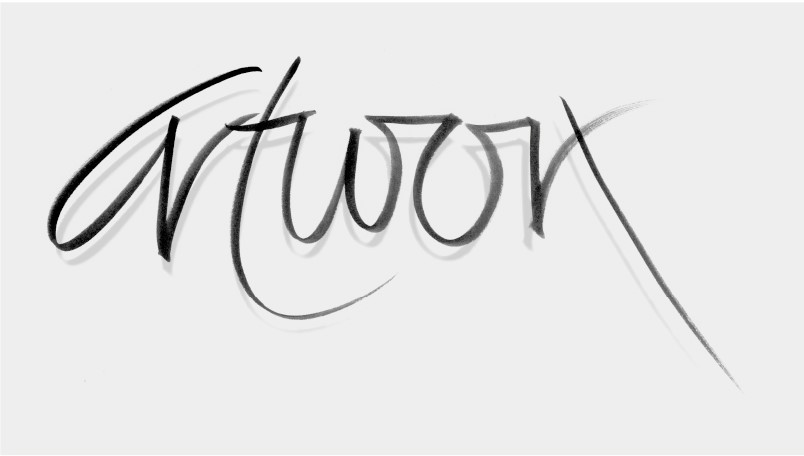 ARTWORX
